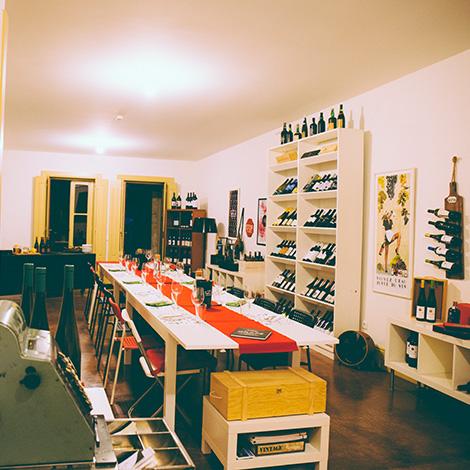 bbq-wine-food-bebespontocomes-bebes-comes-feeling-grape-porto-evento-vinho-dao-jantar-musica-decoracao-interior