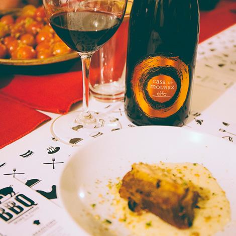 bbq-wine-food-bebespontocomes-bebes-comes-feeling-grape-porto-evento-vinho-dao-jantar-musica-elfa-casa-mouraz-2010