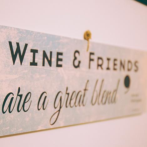 bbq-wine-food-bebespontocomes-bebes-comes-feeling-grape-porto-evento-vinho-dao-jantar-musica-friends