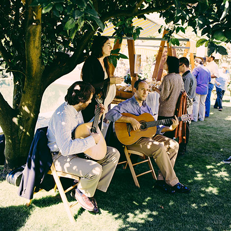 douro-boys-draping-feira-quinta-vallado-bebespontocomes-fado-casa-musica