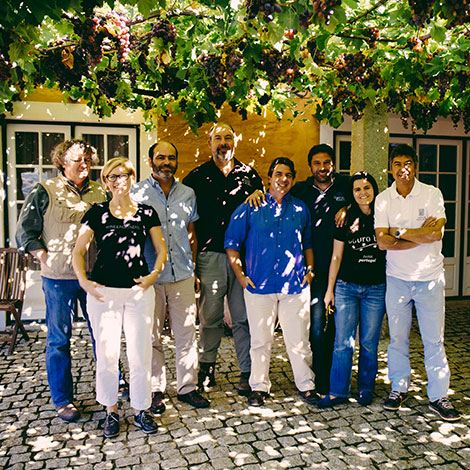 douro-boys-draping-feira-quinta-vallado-bebespontocomes-produtores