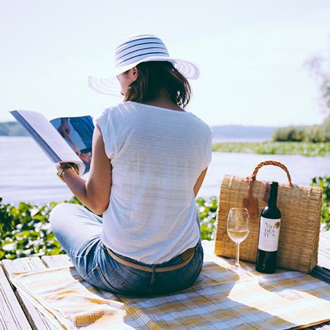 minimalismo-vinho-verde-arinto-azal-modestus-2014-pateira-aveiro-bebespontocomes-read