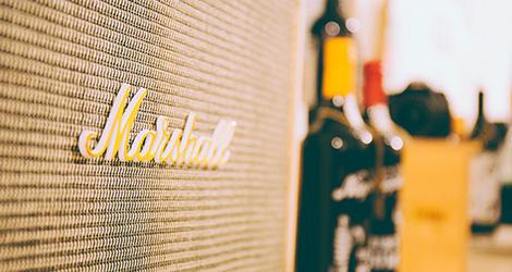 rectangular-bbq-wine-food-bebespontocomes-bebes-comes-feeling-grape-porto-evento-vinho-dao-jantar-musica-marshall