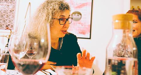 rectangular-bbq-wine-food-bebespontocomes-bebes-comes-feeling-grape-porto-evento-vinho-dao-jantar-musica-sara-casa-mouraz
