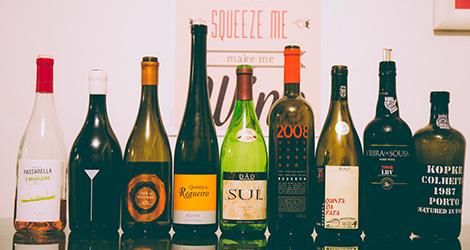 rectangular-bbq-wine-food-bebespontocomes-bebes-comes-feeling-grape-porto-evento-vinho-dao-jantar-musica-vinhos