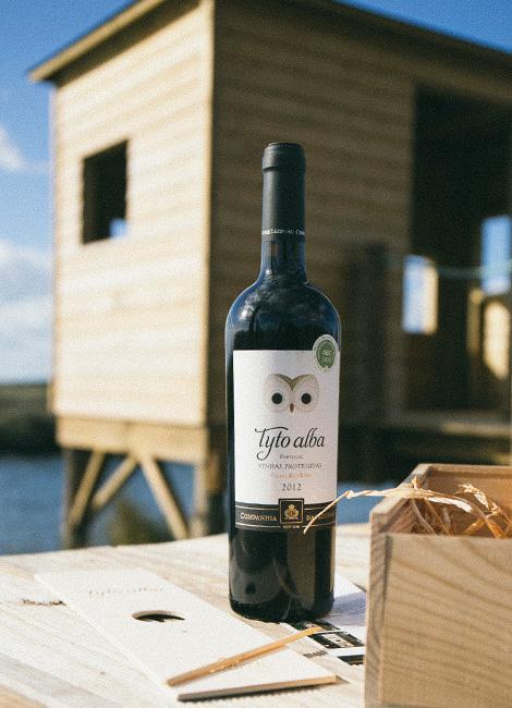 birdwatching-vinho-tyto-alba-2012-wine-bebespontocomes