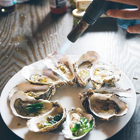 ilha-dos-puxadoiros-tony-martins-ostras-sushi-ria-aveiro-sal-salinas-salicornia-bebespontocomes-brasear
