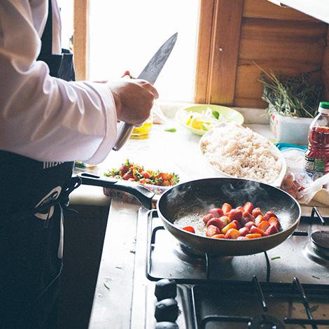 ilha-dos-puxadoiros-tony-martins-ostras-sushi-ria-aveiro-sal-salinas-salicornia-bebespontocomes-cozinha-morangos