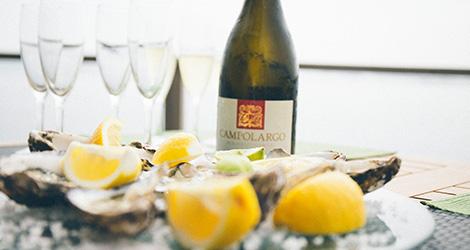 ilha-dos-puxadoiros-tony-martins-ostras-sushi-ria-aveiro-sal-salinas-salicornia-bebespontocomes-espumante-champanhe-campolargo
