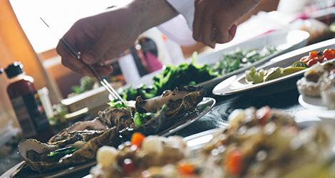 ilha-dos-puxadoiros-tony-martins-ostras-sushi-ria-aveiro-sal-salinas-salicornia-bebespontocomes-food