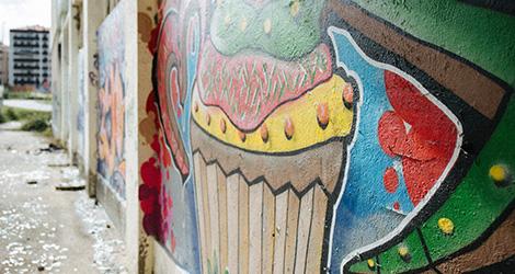 rectangular-geracao-grunge-vinho-antonio-madeira-2011-vinhas-velhas-dao-bebespontocomes-cupcake