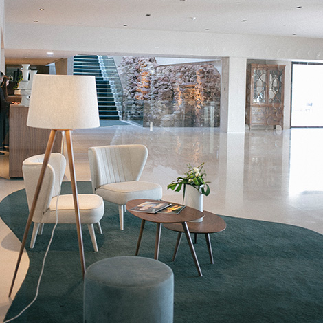 hall-vallegre-reserva-2013-vinho-douro-vista-alegre-ilhavo-hotel-montebelo-5-estrelas-bebespontocomes
