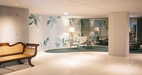 interior-hall-vallegre-reserva-2013-vinho-douro-vista-alegre-ilhavo-hotel-montebelo-5-estrelas-bebespontocomes