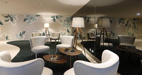 interior-vallegre-reserva-2013-vinho-douro-vista-alegre-ilhavo-hotel-montebelo-5-estrelas-bebespontocomes