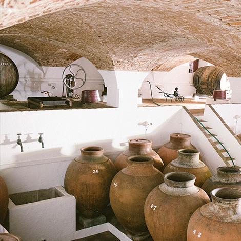 potes-antigos-vinho-j-jose-sousa-2011-adega-jose-maria-da-fonseca-janela-indiscreta-bebespontocomes