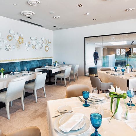 restaurante-decor-vallegre-reserva-2013-vinho-douro-vista-alegre-ilhavo-hotel-montebelo-5-estrelas-bebespontocomes