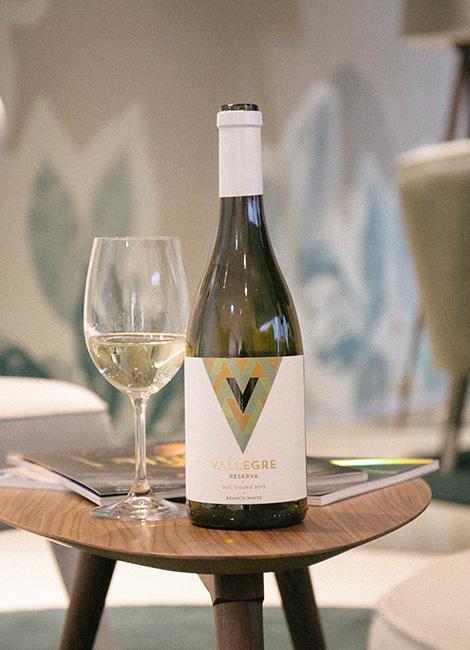 vallegre-reserva-2013-vinho-douro-vista-alegre-ilhavo-hotel-montebelo-5-estrelas-bebespontocomes