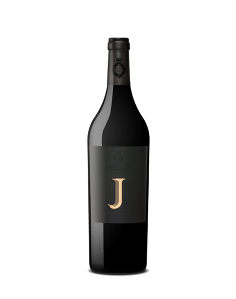 vinho-alentejo-j-jose-sousa-reguengos-jmf-2011-jose-maria-fonseca-janela-indiscreta-bebespontocomes