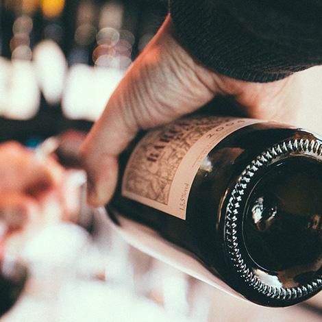 decanter-la-famiglia-barca-velha-prova-vertical-vinho-douro-casa-ferreirinha-2004-2000-1999-1995-1991-1985-1983-1982-1981-1978-1966-1965-1964-bebespontocomes