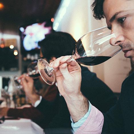 drink-la-famiglia-barca-velha-prova-vertical-vinho-douro-casa-ferreirinha-2004-2000-1999-1995-1991-1985-1983-1982-1981-1978-1966-1965-1964-bebespontocomes