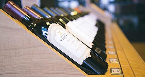 loja-garrafas-2012-grahams-symington-caves-douro-quinta-vesuvio-douro-vinho-porto-caves-gaia-bebespontocomes