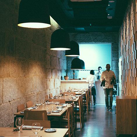 maruja-limon-restaurante-vigo-pontevedra-espanha-vinho-chef-rafa-centeno-estrela-michelin-espana-decor-restaurant-bebespontocomes