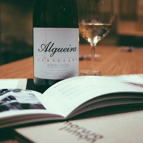 maruja-limon-restaurante-vigo-pontevedra-espanha-vinho-chef-rafa-centeno-estrela-michelin-espana-granuja-algueira-cortezada-ribeira-sacra-vino-wine-bebespontocomes