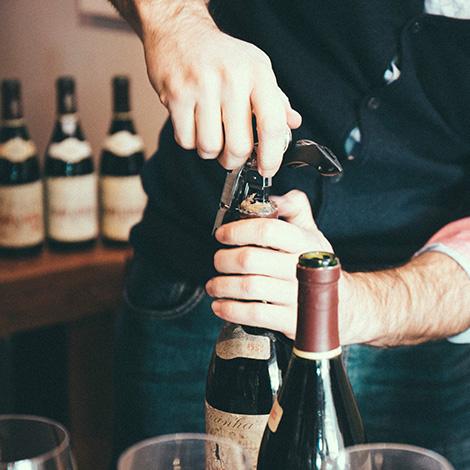 srew-wine-la-famiglia-barca-velha-prova-vertical-vinho-douro-casa-ferreirinha-2004-2000-1999-1995-1991-1985-1983-1982-1981-1978-1966-1965-1964-bebespontocomes