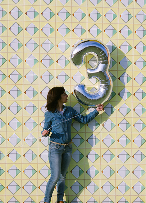 toca-a-saltar-aniversario-bebespontocomes-vinho-blog-do-ano-2015-premios-w-anibal-coutinho-balao