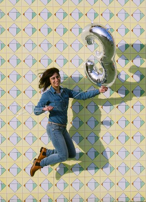 toca-a-saltar-aniversario-bebespontocomes-vinho-blog-do-ano-2015-premios-w-anibal-coutinho-salto-balao