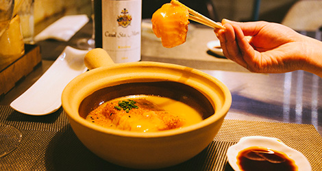 almoco-mesa-chef-imperio-dos-sentidos-restaurante-shiko-porto-sushi-ruy-leao-shika-vinho-casal-santa-maria-riesling-bebespontocomes