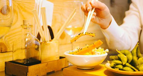 comendo-imperio-dos-sentidos-restaurante-shiko-porto-sushi-ruy-leao-shika-vinho-casal-santa-maria-riesling-bebespontocomes