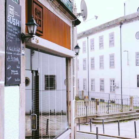 fachada-imperio-dos-sentidos-restaurante-shiko-porto-sushi-ruy-leao-shika-vinho-casal-santa-maria-riesling-bebespontocomes