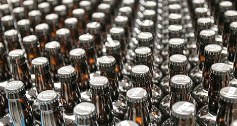 garrafas-letraria-cerveja-artesanal-minhota-letra-vila-verde-braga-brewery-brewpub-pub-beer-fabrica-bebespontocomes