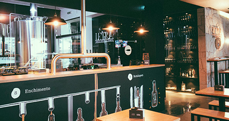 instalacoes-letraria-cerveja-artesanal-minhota-letra-vila-verde-braga-brewery-brewpub-pub-beer-fabrica-bebespontocomes