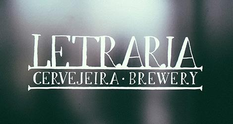 logo-letraria-cerveja-artesanal-minhota-letra-vila-verde-braga-brewery-brewpub-pub-beer-fabrica-bebespontocomes