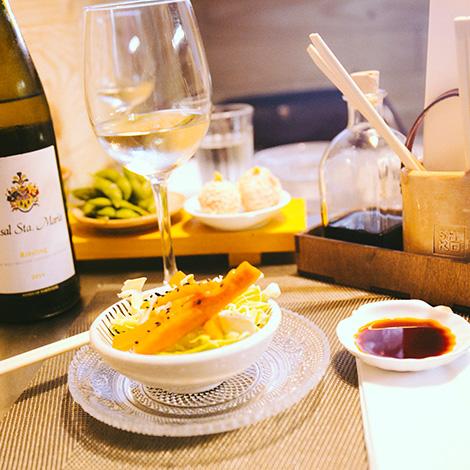 mesa-chef-imperio-dos-sentidos-restaurante-shiko-porto-sushi-ruy-leao-shika-vinho-casal-santa-maria-riesling-bebespontocomes