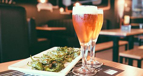 pimentos-padron-letraria-cerveja-artesanal-minhota-letra-vila-verde-braga-brewery-brewpub-pub-beer-fabrica-bebespontocomes