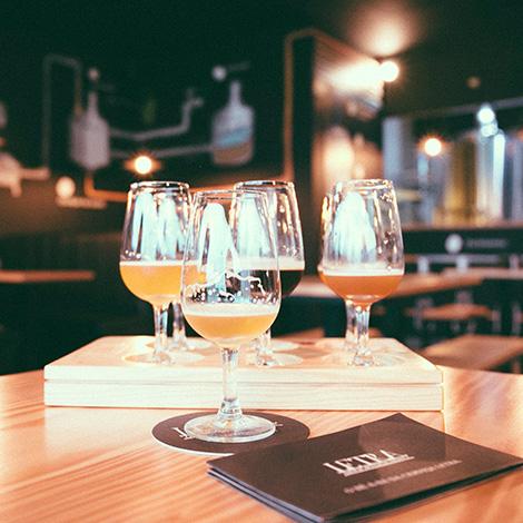 tasting-letraria-cerveja-artesanal-minhota-letra-vila-verde-braga-brewery-brewpub-pub-beer-fabrica-bebespontocomes