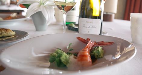 albarino-carabineiro-vinho-restaurante-casa-cha-boa-nova-chef-rui-paula-leca-palmeira-porto-siza-vieira-bebespontocomes