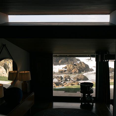 ambiente-entrada-janela-restaurante-casa-cha-boa-nova-chef-rui-paula-leca-palmeira-porto-siza-vieira-bebespontocomes