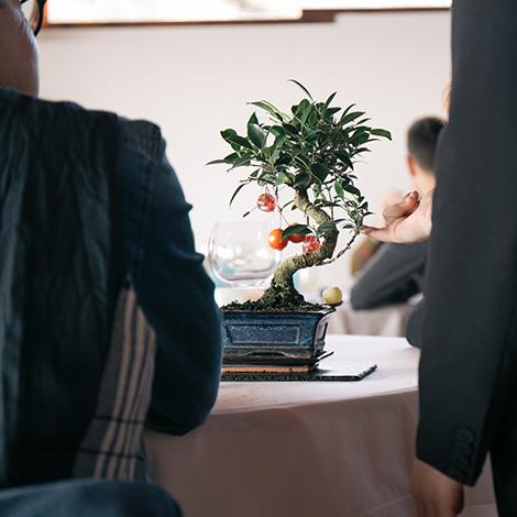 apresentacao-sobremesa-restaurante-casa-cha-boa-nova-chef-rui-paula-leca-palmeira-porto-siza-vieira-bebespontocomes