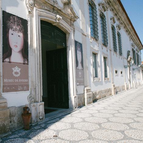 cidade--vinho-santos-da-casa-alentejo-grande-reserva-2010-museu-aveiro-de-casa-para-o-convento-bebespontocomes