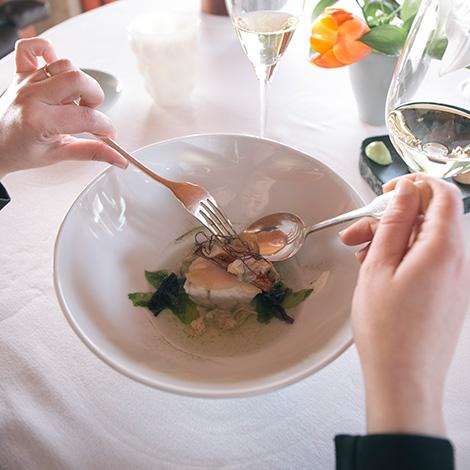 comendo-restaurante-casa-cha-boa-nova-chef-rui-paula-leca-palmeira-porto-siza-vieira-bebespontocomes