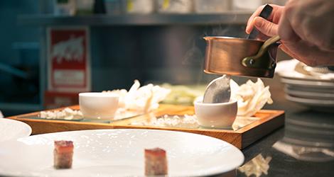 cozinha-restaurante-casa-cha-boa-nova-chef-rui-paula-leca-palmeira-porto-siza-vieira-bebespontocomes