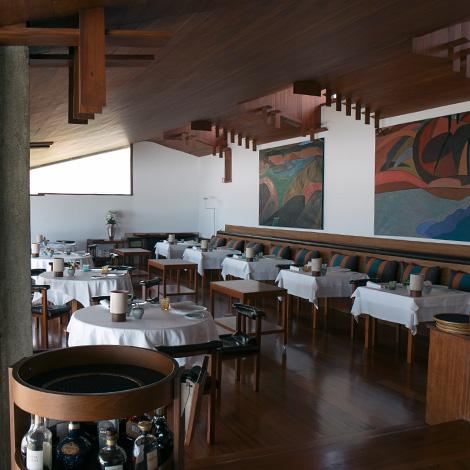 decor-decoracao-sala-restaurante-casa-cha-boa-nova-chef-rui-paula-leca-palmeira-porto-siza-vieira-bebespontocomes