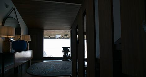 interior-decor-restaurante-casa-cha-boa-nova-chef-rui-paula-leca-palmeira-porto-siza-vieira-bebespontocomes