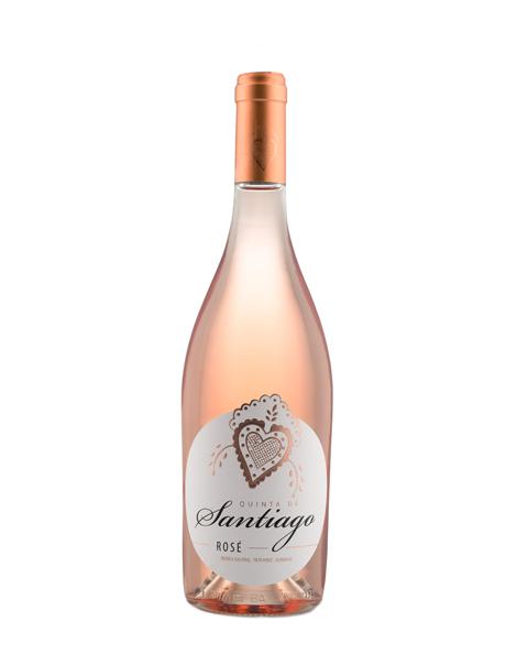 ontem-hoje-e-amanha-quinta-de-santiago-alvarinho-tinta-roriz-touriga-nacional-vinho-verde-rose-2015-garrafa-bebespontocomes