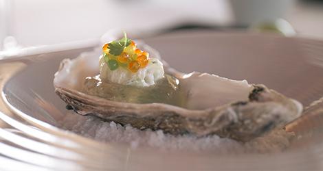 ostra-restaurante-casa-cha-boa-nova-chef-rui-paula-leca-palmeira-porto-siza-vieira-bebespontocomes