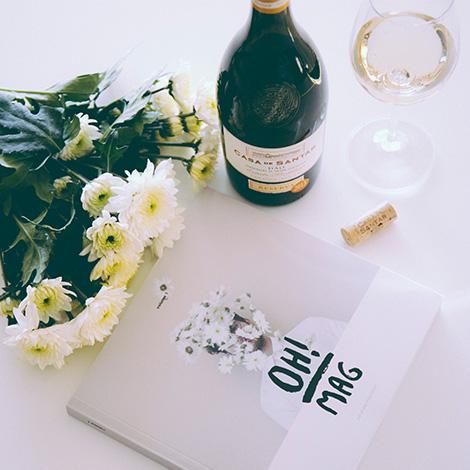 outras-historias-o-dia-de-alguem-deolinda-ohmag-vinho-dao-casa-santar-reserva-branco-2013-flores-bebespontocomes